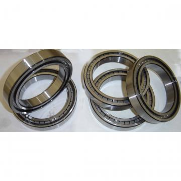 30 mm x 72 mm x 17 mm  CYSD 32306 tapered roller bearings