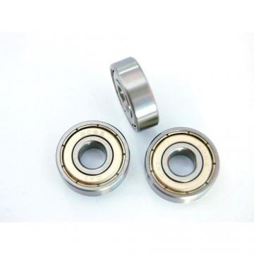 130 mm x 280 mm x 58 mm  NACHI N 326 cylindrical roller bearings