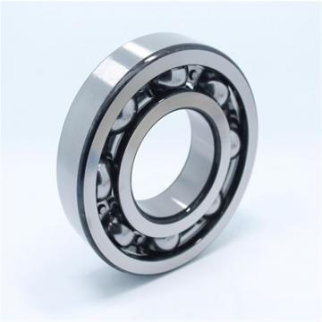 160 mm x 240 mm x 51 mm  FAG 32032-X tapered roller bearings