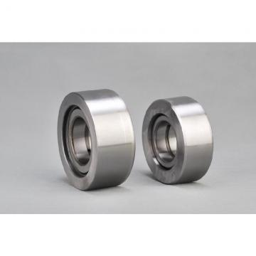 95 mm x 170 mm x 43 mm  NACHI 22219AEXK cylindrical roller bearings