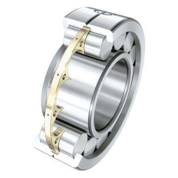 55 mm x 90 mm x 18 mm  CYSD 6011 deep groove ball bearings