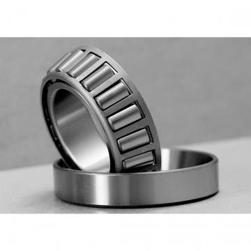 AST 28580/28521 tapered roller bearings
